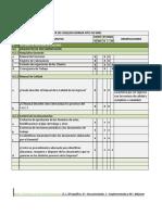 lista (2).docx