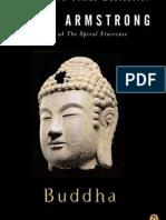 105873268-Armstrong-Karen-Buddha-108p.pdf