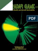 MS_RadarGame_0910.pdf