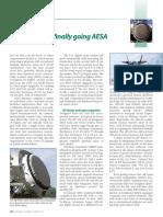 148958713-Rockwell-DR-Apr-2013-Fighter-Radars-Finally-Going-AESA-Aerospace-America.pdf