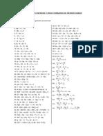 ecuaciones_enteras-fraccionarias