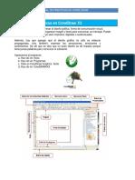Manual Corel x3 Basico 1
