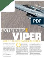 138318054-Hunter-J-May-2013-Extending-the-Viper-USAF-F-16-Upgrades-in-Detail-Combat-Aircraft-Vol-14-No-5.pdf