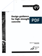Design guidance for high strength concrete.pdf