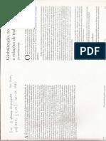 Jacob Gorender - Globalização%2c tecnologia e relações de trabalho (2).pdf