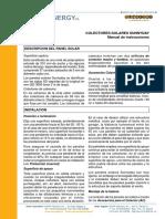 Data-Sheet-Colector-Solar-Piscina.pdf