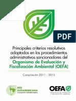 ORICA Presentation Spanish 1 Dic11