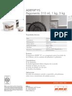 ADEFIX_P5_Pegamento_310_ml-1_kg-5_kg-ES-12072012