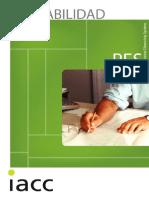 01_contabilidad.pdf