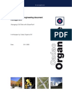 Organice-White-Paper-SharePoint-for-Engineering-Document-Management