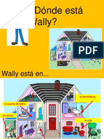 Wally en la casa ppt.pptx