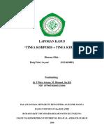 COVER lapsus TINEA.docx