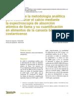calcio en alimentos.pdf