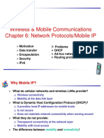 Ch6-Network_Protocols.ppt