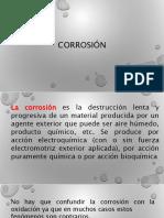 Corrosión-2018.pdf