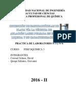 Fisicoquimica-3-Laboratorio-AgNps-5-6 (1)