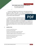 12. ANÁLISIS SÍSMICO DINÁMICO MODAL ESPECTRAL.pdf