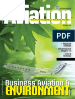 SPAviation 2010-07.pdf