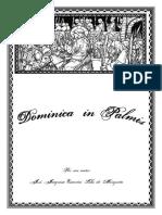 Dominica in Palmis.pdf