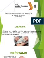 5. Presentación Credito.pptx