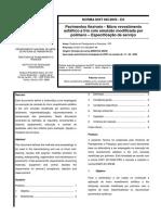 DNIT 035_2005_ES_Pavimentos flexíveis - Micro revestimento asfáltico a frio com emulsão modificada por polímero.pdf