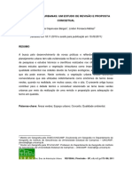 Areas verdes Texto.pdf
