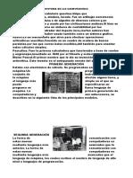 Historia de Las Computadoras (7)