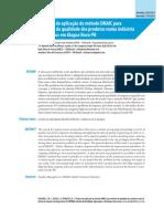 Aplicação DMAIC.pdf