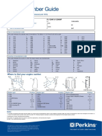 PP3000 Engine Number Guide_u