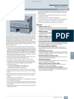 SITRANS PLC400N