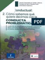 02._Libro.pdf