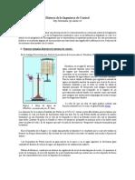 Historia_de_la_Ingenieria_de_Control.pdf