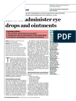 011014-How-to-administer-eye-drops-and-ointments.pdf
