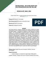 DESENHOS PEDAGÓGICOS.pdf