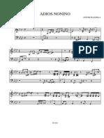 ADIOS NONINO.pdf