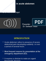 plainpictureabdomensarbesh-120316140230-phpapp01