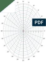 polar-coordinates-template.pdf