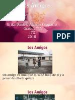 DISEÑO Y ESTILO DE DIAPOSITIVA