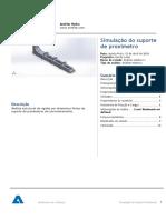 SimulaçãoDoSuporteDeProximetro