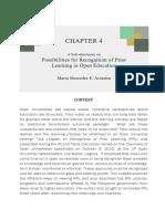 Arzadon_RPL_eBook chapter.pdf
