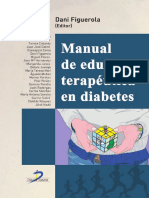 esquivar estatinas diabetes 2020
