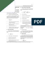 DocGo.net-CAP7.2-Perda de Carga Total (1)