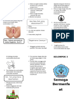Leaflet Vulva 1
