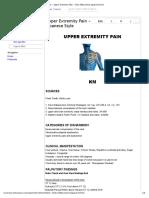 142709264-upper-extremity-pain-kiiko-matsumoto-japanese-style.pdf