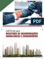 Cartilha Mercado Imobiliorio 11072017 1331