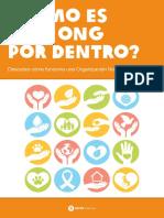 eBook ONG Por Dentro