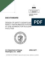 DOE-STD-1195-2011.pdf