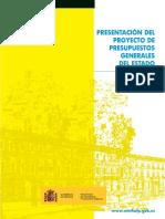 Libro Amarillo 2017