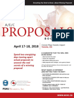 Proposals Bootcamp_April 17-18-2018_NEW (002)