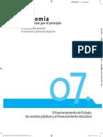 Manual Economia 7